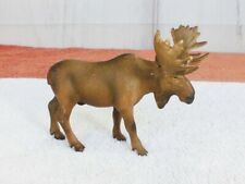 G SCALE / MOOSE