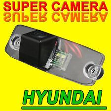 CCD Car Rear View reverse Camera for Kia Carens Sorento Borego Sportage R Ceed