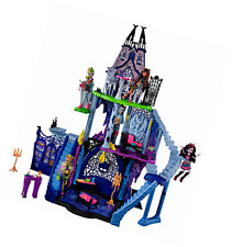 Monster High Catacombs Accessory