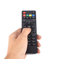 Remote Control For CS918 MK818 GV11D MXV Q8 V88 V99 Smart Android TV Box