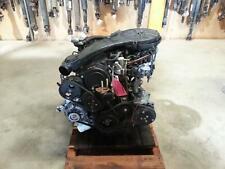 MITSUBISHI LANCER ENGINE 1.5, 4G15, 12v, CARBY, CC, 10/92-06/96 92 93 94 95 96