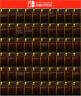 Diablo 3 [SOFTCORE & HARDCORE] - Nintendo Switch - All Cosmetic Items - 60 Total