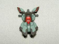Gundam Accessory Neros Gundam torso