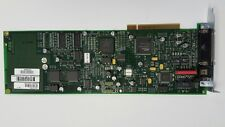 Please let us know if yoBB Robot I/O CPU CARD DSQC 532A  3HAC18158-1 **TESTED**
