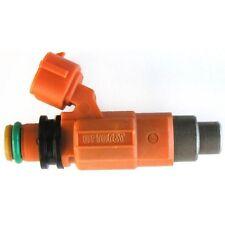 Fuel Injector AUS MP-54325 Reman