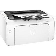 Impresoras de láser de tamaños de soportes admitidos A9 (37 x 52 mm) para ordenador sin impresión a color