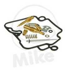 Carburateur Kit De Réparation nk100.70 Naraku