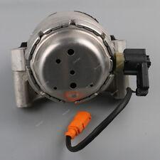 New fit AUDI A8 Quattro 13-15 Engine Motor Mount Torque Strut LH