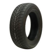 1 New Atturo Az800  - 275/60r15 Tires 2756015 275 60 15