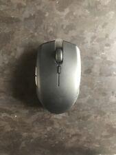 Razer Atheris Mobile Gaming Mouse - True 7,200 DPI Optical Sensor Sealed New