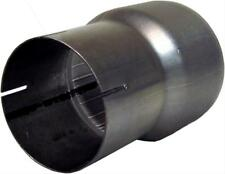 """MBRP Performance Exhaust 4"""" ID. to 5""""OD. Adapter AL Universal"""