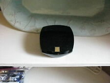 Lancome Photogenic sheer Loose Powder .85 Oz Medium Bisque