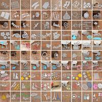 Metal Cutting Dies Die Cut Stencil Embossing For DIY Scrapbooking Photo Album