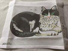 Glorafilia Vintage Tapestry