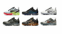 Men's 2019 Air VaporMax Sneakers Running Sports Designer Trainer Shoes