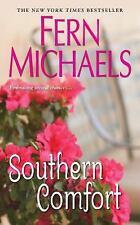 Southern Comfort by Fern Michaels (2012, Hardback)