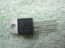9*9 NF-7050-610I-A2 NF-7050-6101-A2 NF-7050-620I-A2 NF-7050SE-6030A-A2 Stencil