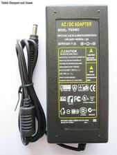 Replacement 24V 2.3A AC-DC Adaptor Power Supply for JBL Radial Music Speaker