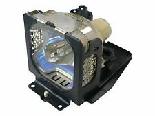 Unbranded/Generic Home Projector Lamps & Components for NEC