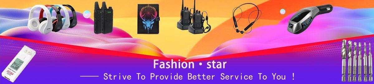Fashions-star