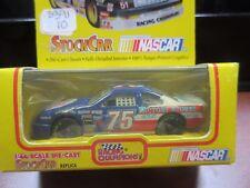 1994 Racing Champions #75 Todd  Bodine 1:64th Stock Car