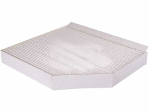 Cabin Air Filter For 2008-2016 Audi A5 Quattro 2009 2010 2011 2012 2013 B951CT