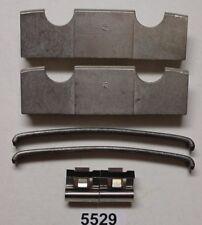 Disc Brake Hardware Kit Better Brake 5529