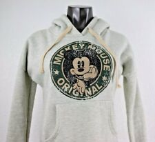 Ba Xiu Korea Mickey Mouse Original Kids Pull Over Sweater