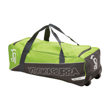 b67907b82 Kookaburra Cricket Bags   Kits for sale