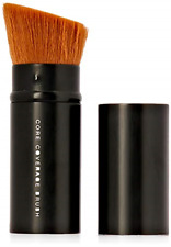 bareminerals retractable Core Coverage Brush -NEW Authentic sealed full size