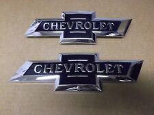 2018 Chevrolet 100 Years Centennial Emblems~Grille~Tailgate~Silverado~Colorado~
