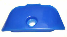 Yamaha GP 760 800 1200 glove box door GP7-U517H-29-P0 lid hatch blue jetski