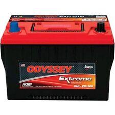 Odyssey 34R-PC1500T Automotive/LTV Battery