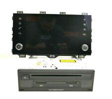 Seat Leon / Alteca Cupra NaviPlus Navigation MIB2, DAB + 5F0035020J 5FJ919605B
