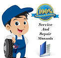 Renault Laguna Mk 2 Workshop Repair Manual CD/DVD + Owners Manual 2000 - 2007