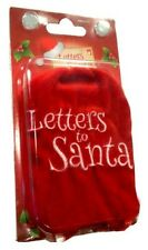 Letters To Santa Card Game Clamshell AEG Christmas Version Love Letter AEG 5112