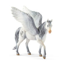 Schleich 70522 - Bayala Pegasus PY