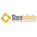 StoreInfinity2013