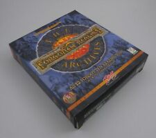 Advanced Dungeons & Dragons The Forgotten Realms Archive PC Eye of the Beholder