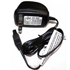 Euro Pro Shark AC Adaptor - Fits Model UV617 - 1078FK