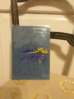 Nicolas Monsarrat : La Mer Cruelle – Editions GP – 1963 – TBE - Sec. Guerre M.