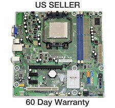 HP COMPAQ PAVILION NARRA6-GL6 SYSTEM BOARD S5500Z P6500Z p6680t 612501-001