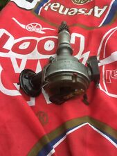 rover v8 4x4 dlm8 distributor tr8 Mg v8 hot rod kit car