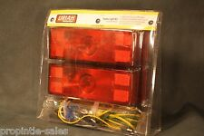 SUBMERSIBLE Trailer  LIGHT KIT by Uriah ~ includes plate holder ~  Part UL547000