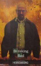THREEZERO 1/6 HEISENBERG BREAKING BAD SIXTH SCALE 30 CM ACTION FIGURE NUOVO NEW