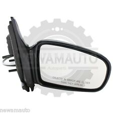 AM New Front,Right Passenger Side Mirror For Chevrolet,Oldsmobile VAQ2 GM1321153