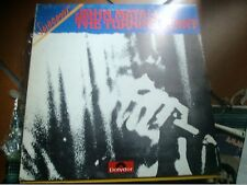 "LP 12""  JOHN MAYALL THE TURNING POINT POLYDOR SERIE SUCCESSO EX+/N-MINT"