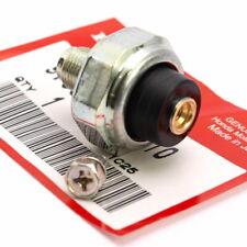 Honda CB 500 four k0 k1 k2 pression D'huile Interrupteur Interrupteur oil pressure switch sohc