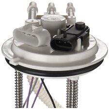 Fuel Pump Module Assembly Spectra SP446M