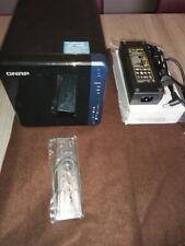 QNAP TS-453B new mainboard !! + 8GB memory